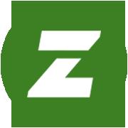 ZanteTaxi4U